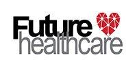 logo Future Healthcare